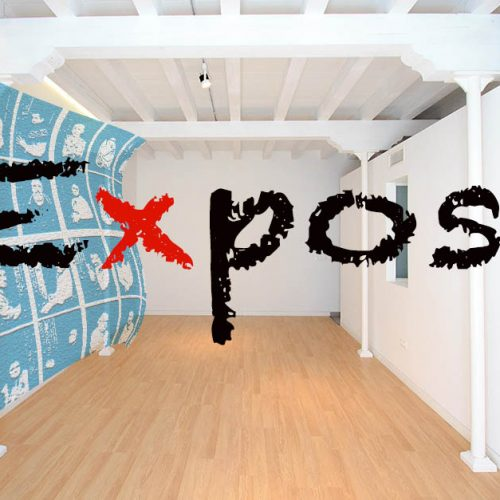 expos3