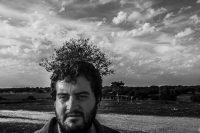 abekoco-abraham-alvarez-img_20141102_162000