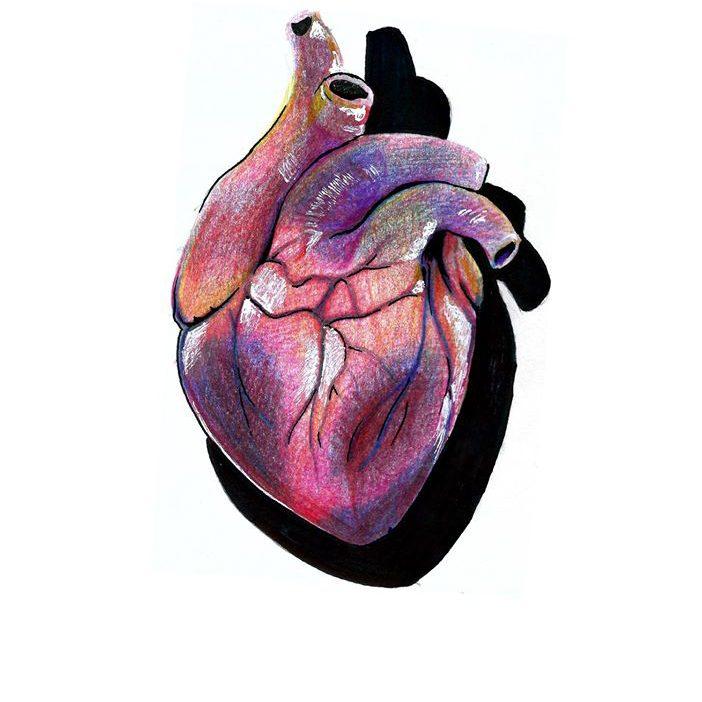 corazón abraham2